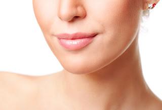 Reglas depilacion con cera en vello facial