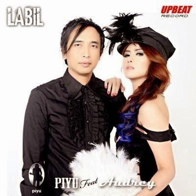 Piyu Feat Audrey – Labil