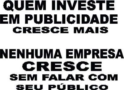 ISSO MESMO QUEM ANUNCIA GANHA MAS E CLARO SABER ONDE E COMO