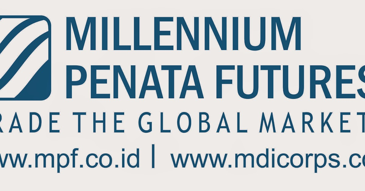 Peluang Karir di PT Millenium Penata Futures - Yogyakarta