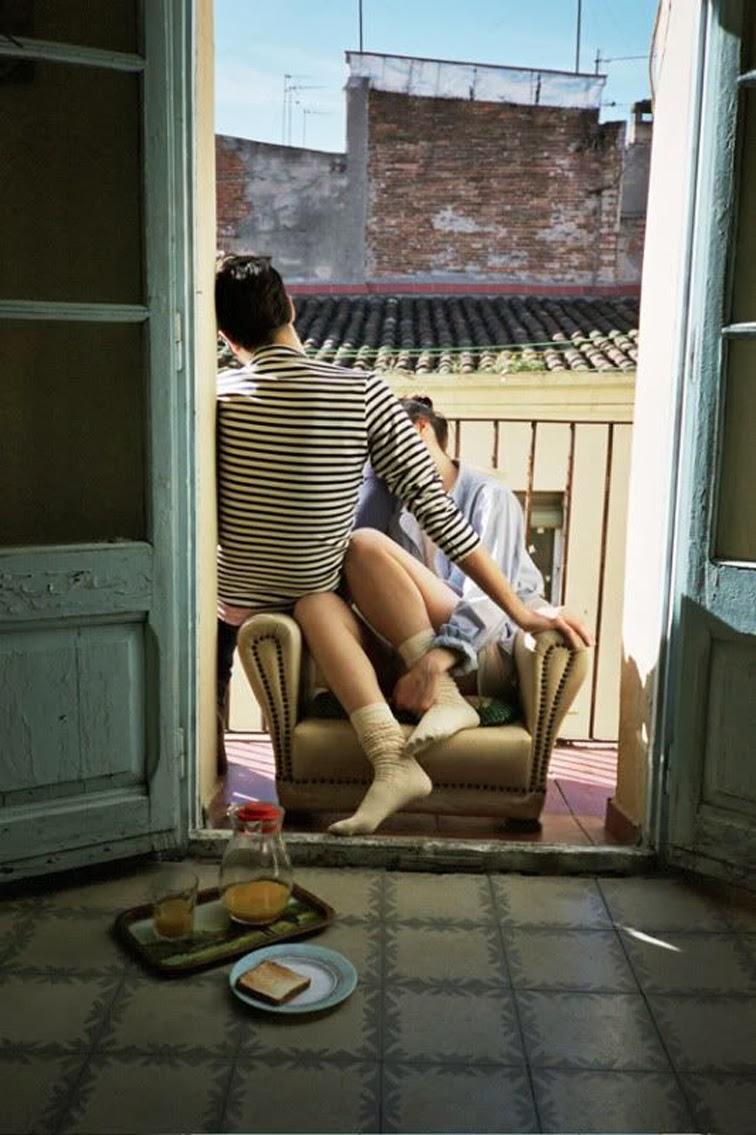 Фотография / пары-amore / pinme.ru / pinme.