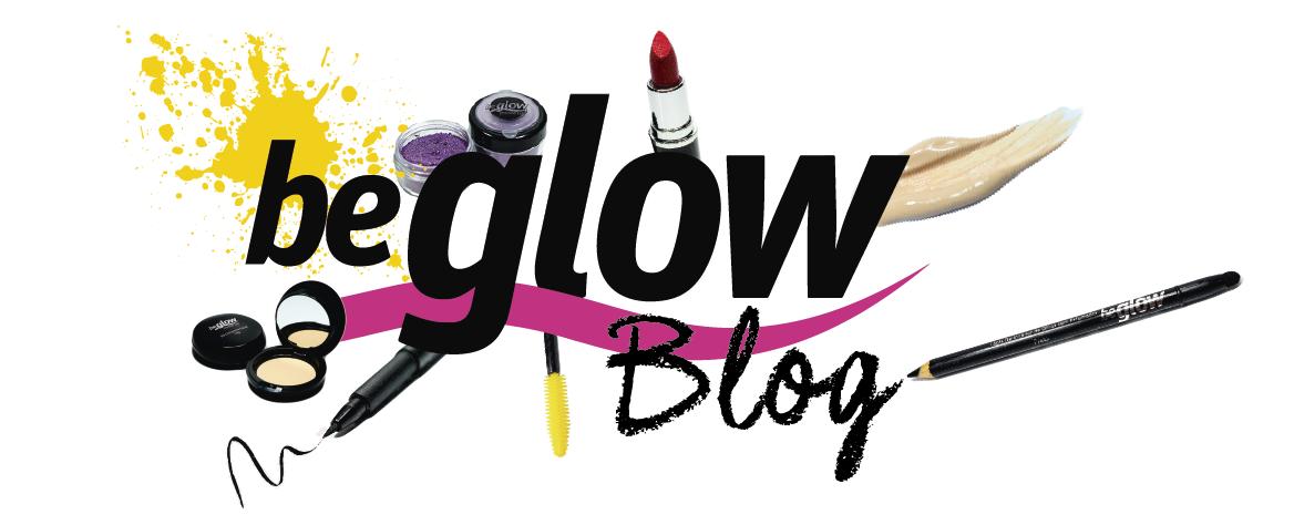 Be Glow Blog