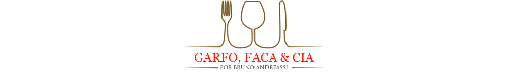 Garfo, Faca & Cia