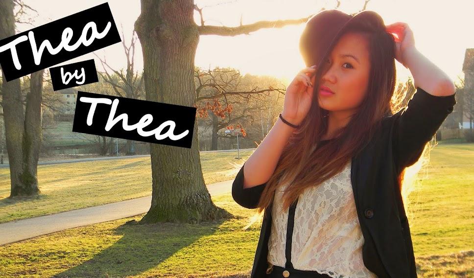 Thea N