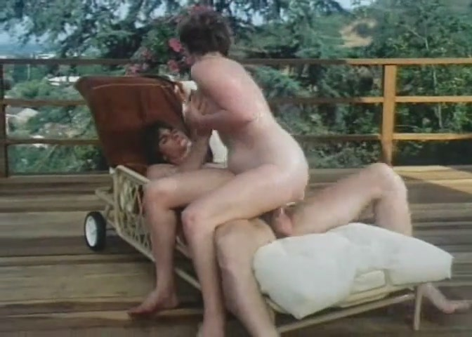 Young kevin james fucks busty milf 4