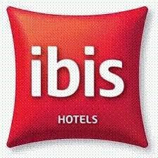 Preferred Hotel