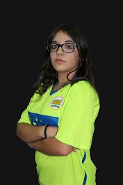 6 - Marta Alves