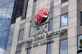 Indonesia Stock Exchange IDX Jobs Recruitment 2012 Market Data Dissemination Officer, Trading Helpdesk Officer