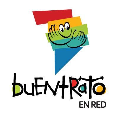 Buen Trato en RED