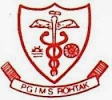 PGIMS Rohtak Senior/Junior House Surgeon Vacancy 2014
