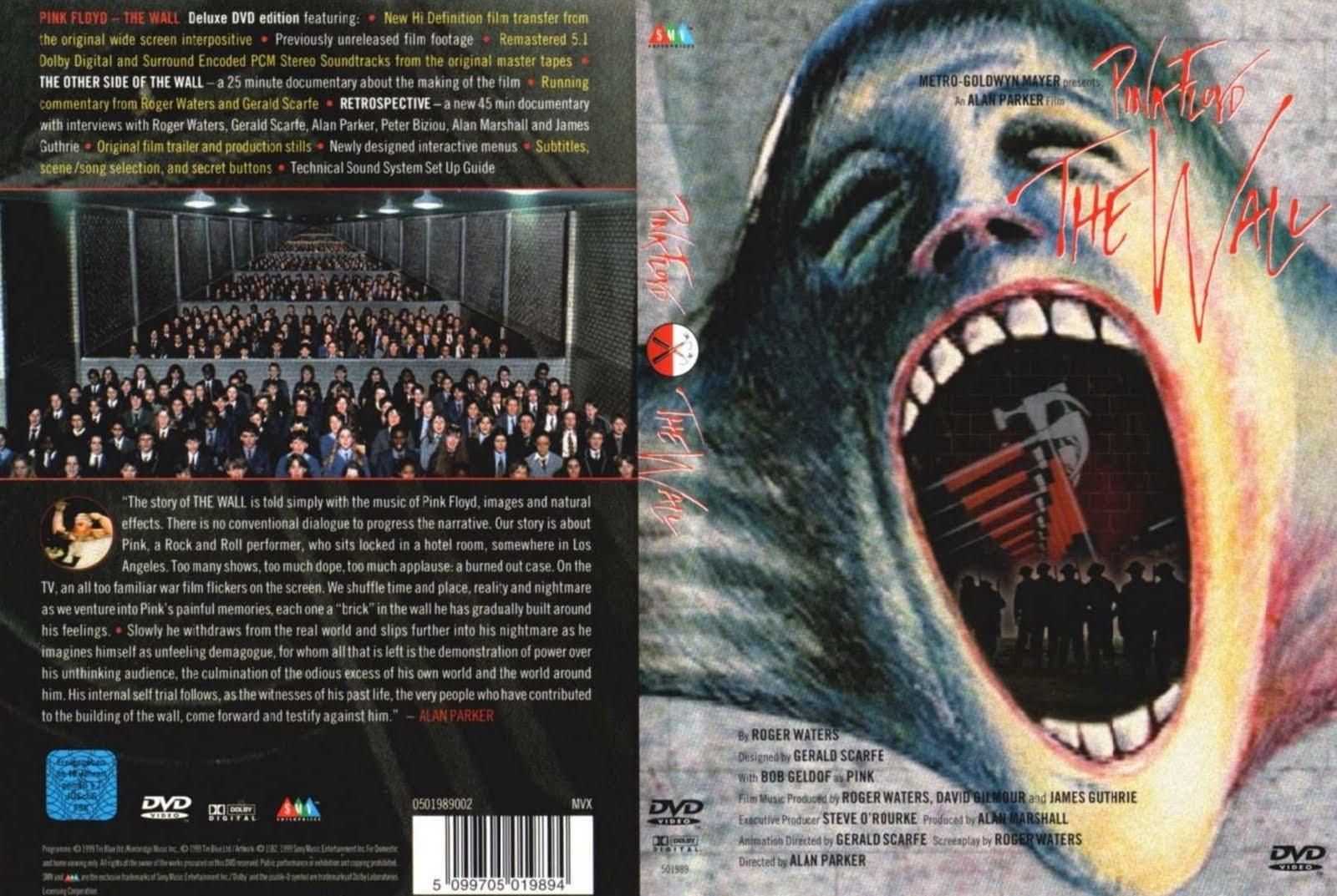 http://1.bp.blogspot.com/-sQA3QY7ALFQ/Tas0kWHqtqI/AAAAAAAAHcQ/XNwqFODDH2o/s1600/Pink+Floyd+-+The+Wall+-+Cover.jpg