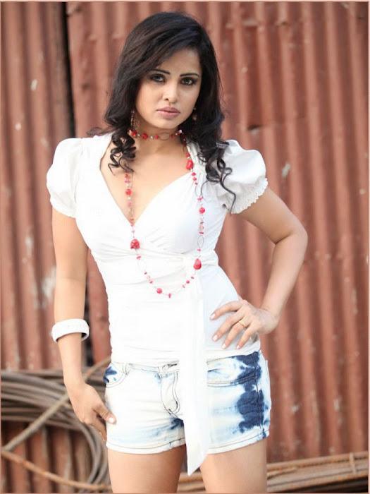 movie hasika actress pics