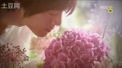 Sinopsis Drama Playful Kiss Episode 1