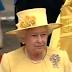 Ada Berapa Anak Cucu Queen Elizabeth II?