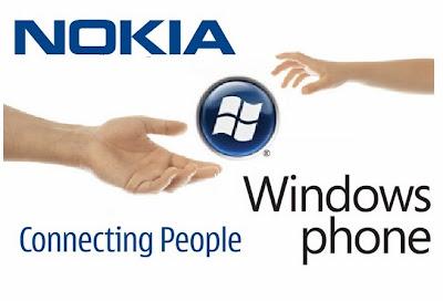 Harga Handphone Nokia Baru dan Bekas Oktober 2014