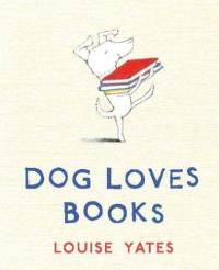 http://1.bp.blogspot.com/-sQDGdQ9m5NM/TWTm0oINxCI/AAAAAAAAClE/rIkjjCmCLxU/s1600/dog+loves+books.jpg
