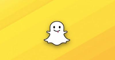 Mengulas Cara Menggunakan Aplikasi Snapchat