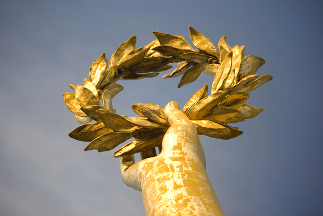 """gold foundation humanism essay Put your heart in your hand the 2012 arnold p gold foundation humanism in medicine essay contest in 1,000 words or less, reflect on the following: """"you are now a."""