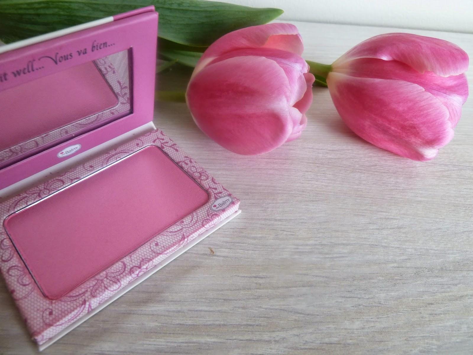 Mes favoris et belles d couvertes mars 4 lesenviesdetalie for Miroir eclat silver