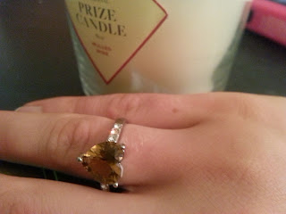 Prize-Candle-ring