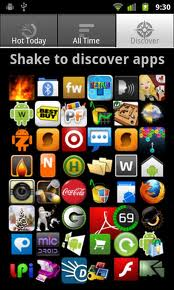 Best apps android for phone samsung galaxy s4