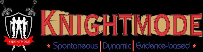Knightmode
