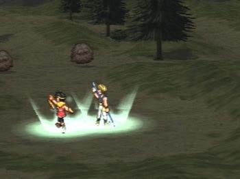 aminkom.blogspot.com - Free Download Games Suikoden II