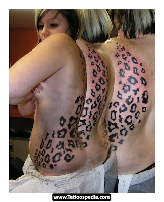 Tattoo Ideas for Women 02