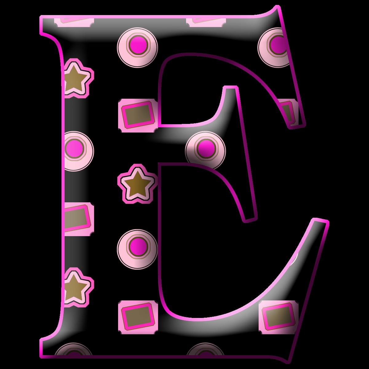Sgblogosfera mar a jos arg eso rosa y negro for C m r bagnolet