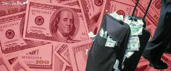 Điểm mặt những nghi án hối lộ triệu đô ở Việt Nam do nước ngoài phát hiện