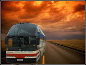 OUR BUS-ΤΟ ΛΕΩΦΟΡΕΙΟ ΜΑΣ