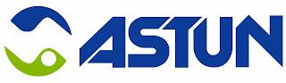 http://www.astun.com/es/inicio
