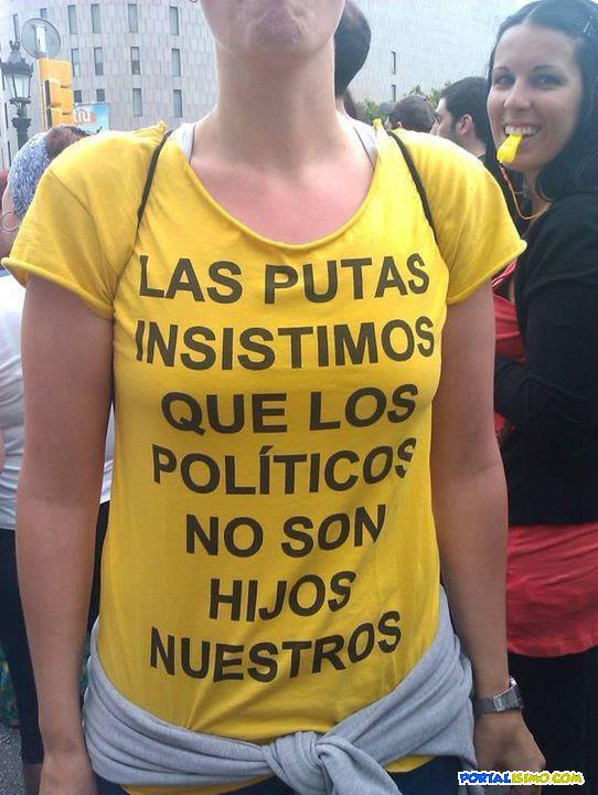 Imagenes graciosas de Guatemala Facebook - imagenes politicas chistosas