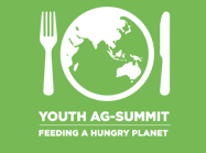 YOUTH AG-SUMMIT