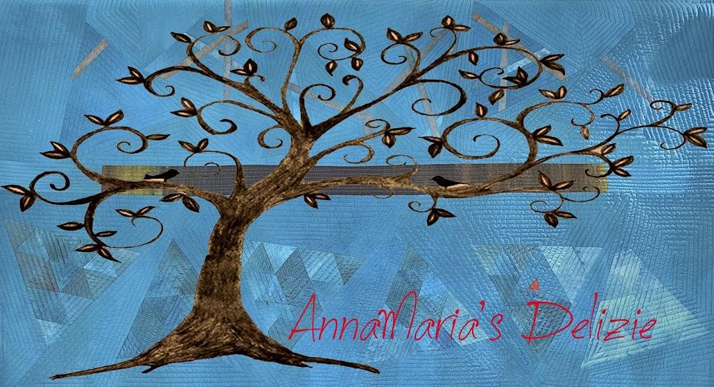 Anna Maria's Delizie