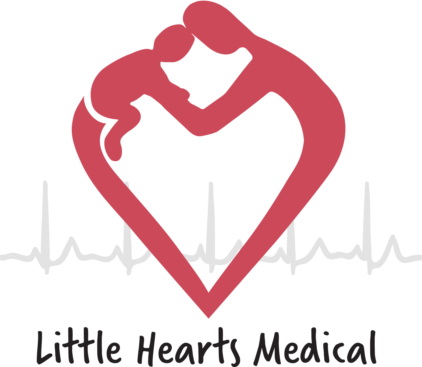 About Little Hearts Medical