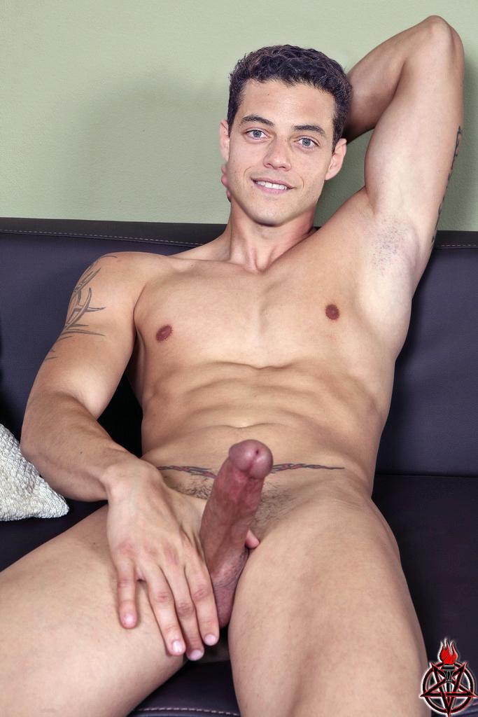 gay Ashton porn kutcher