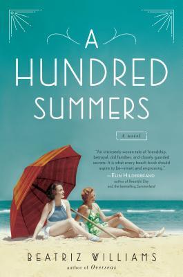 Best Romantic Beach Reads