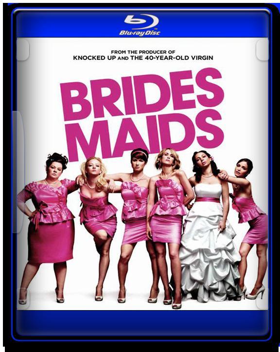 bridesmaids full movie download in hindi 300mb