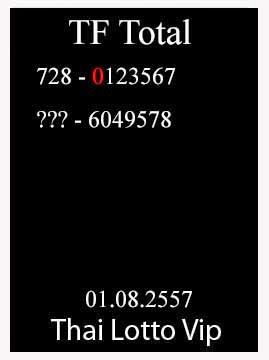 [Image: TF+Total.jpg]