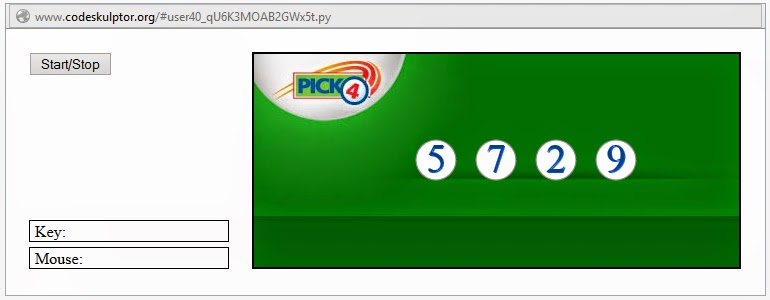 how to play cash 3 ga lottery
