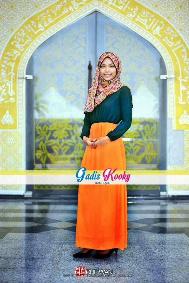 GadisKooky: online shop ^__^