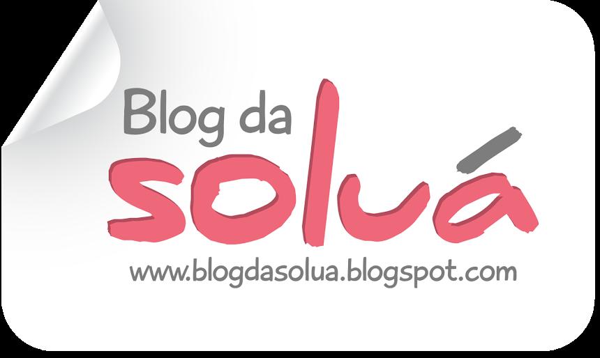 Blog da Soluá