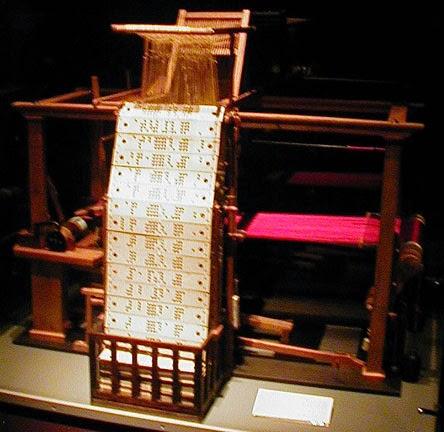تعرف على أول من إخترع الحاسوب وماذا كانت مواصفاته التقنية zuse-z1-19371.jpg