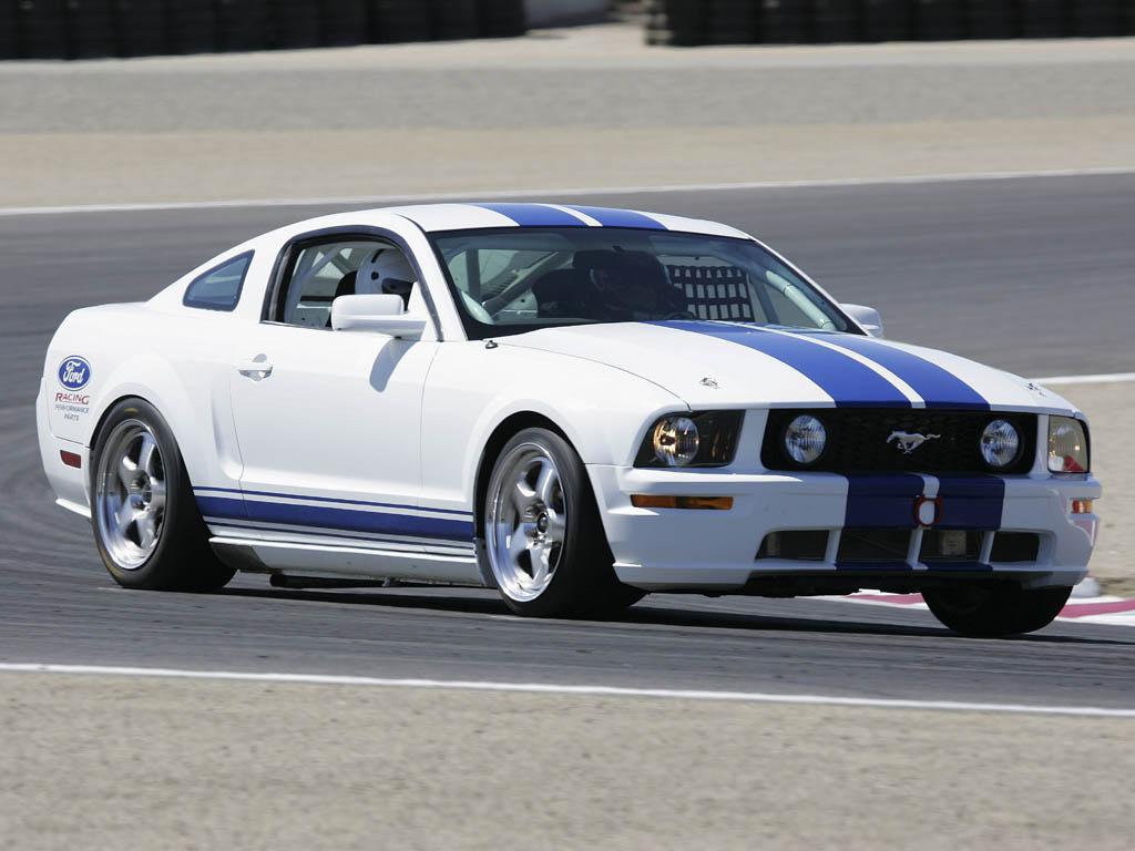 http://1.bp.blogspot.com/-sQSnN3oxItk/Tp_WVrtQnKI/AAAAAAAAAEY/ZjV7DLbyH5I/s1600/racing+cars+wallpapers+3.jpg