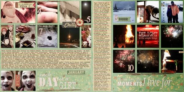http://www.scrapbookgraphics.com/photopost/challenges/p206453-week-2.html