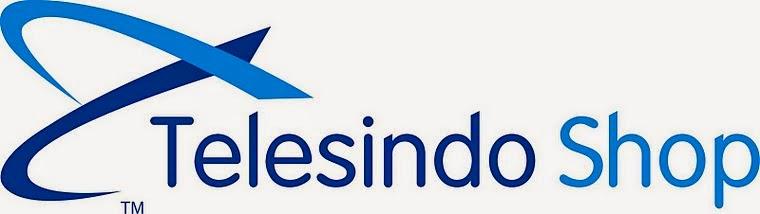 Lowongan Kerja di PT Telesindo Shop – Yogyakarta (Sales Front Liner dan Sales Lapangan)