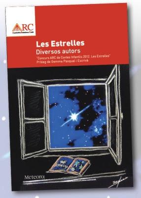 Les Estrelles (diversos autors)