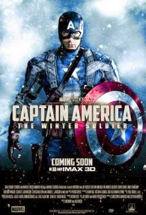 watch CAPTAIN AMERICA 2014 THE WINTER SOLDIER movie streaming online free full video movies stream online