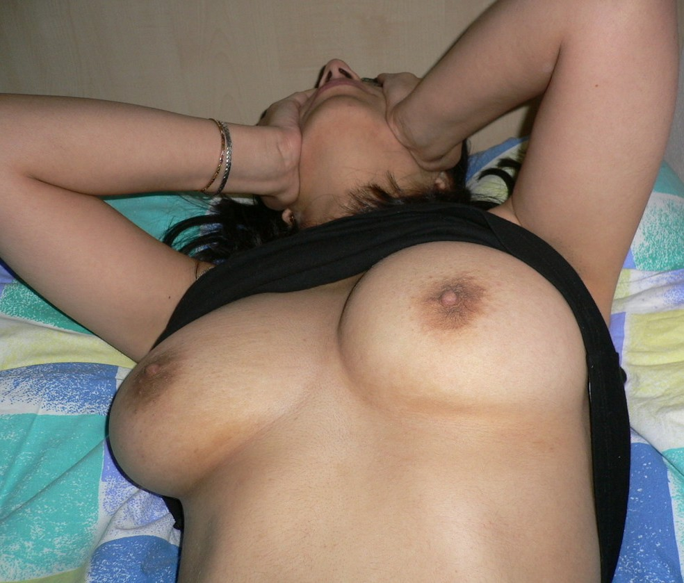 south african tits and pussy
